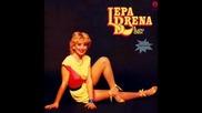 Lepa Brena - Boc, boc