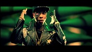 # Превод # Tyga feat. Wiz Khalifa, Mally Mall - Molly # Официално видео #