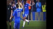 Chelsea Fc 09/10 Season