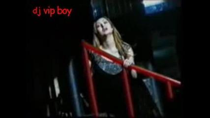 Диана-Фаталната жена@dj vip boy