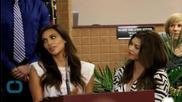 Kim Kardashian Screams at Kourtney Kardashian, Hints That She's Only Famous Because of Her