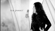 Жестока сръбска балада !! Dragana Mirkovic - Jedini ( Official video ) H D + Текст и Превод