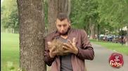 Скрита Камера - Епизод 2438