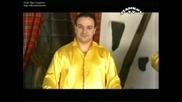 орк.радост - гр.варна Снежина Иванова и Красимир Кръстев - хороводна китка