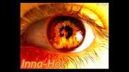 Inna - Hot []