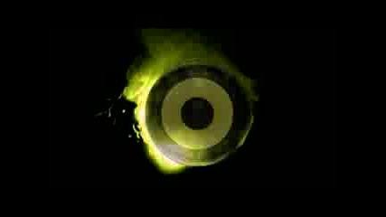 Kava Kava - Clarity (b-complex remix)