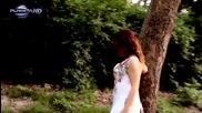 Ивана- Не давам да се даваме - new 2013