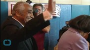 Rep. Charlie Rangel to Alex Rodriguez -- Image Rehab's Gonna Be Tough ... I Would Know