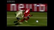 [new] Viva Futbol Volume 31