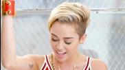 Miley Cyrus,wiz Khalifa ft Mikewillmadeit - 23