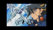 Yusei 5ds - 5 Against The World