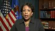 USA: Attorney general condemns 'sobering' rise in anti-Muslim hate crime