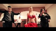 Babi Minune si Sorina - Ciupi Ciupi (official Video) 2013