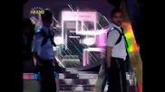 Seka Aleksic - Lom lom - Grand Show 13.04.2012)