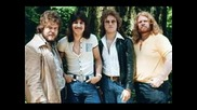 Bachman Turner - Overdrive - You Ain't Seen Nothing Yet