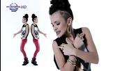 N E W ! Мария - Ти пак си тук | Официално Видео | 2013