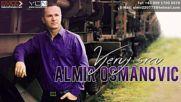 Премиера!!! Almir Osmanovic - 2016 - Vjeruj srcu (hq) (bg sub)