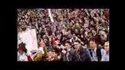 Pippo Inzaghi Wonderful