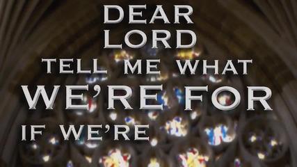 2 Pac Ft Dmx - Dear Lord