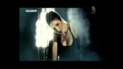 Невена Цонева - За Тебе Песен Нямам