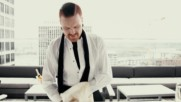 Memphis May Fire - Wanting More Official Music Video