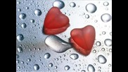 Love Is All We Need...