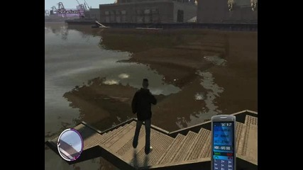 Gta Iv Cheats (john cena song + download link)