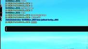 Dr1f7_b0y fr Expenss1v3 vs Driftstar