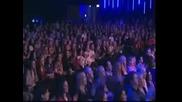 Български превод на зашеметяващото изпълнение на Сюзън Бойл в Britans got talent, Susan Boyle (hq)