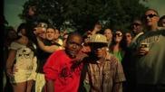 Bekay - I Am Bw Brooklyn Bridge (feat. Masta Ace) ( H D )