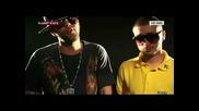 Krisko feat. D - Flow - Финанси ( H Q )