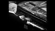 Chopin - heroic Polonaise