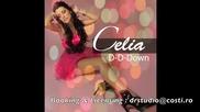 Celia - Daddy Down New Single 2011