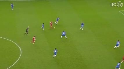 Torres (11)
