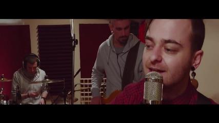 NONAME - Непобедими (Unplugged)