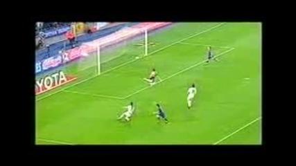 Compilado Messi 2