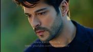 Черна любов Kara Sevda еп.13 трейлър3 Бг.суб. Турция