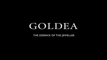 Bvlgari Goldea Tv реклама - Molly