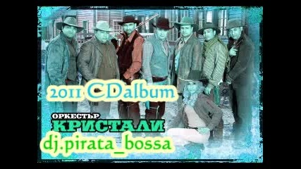 8ork. Kristali 2011 Album Dj.pirata - Youtube