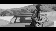 Gary Clark Jr. - Numb (Оfficial video)