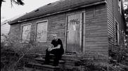 Той е безмозъчен! Eminem - Brainless + Римиран превод