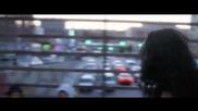 Богат или мъртъв - Бг Аудио ( Високо Качество ) Част 2 (2005)