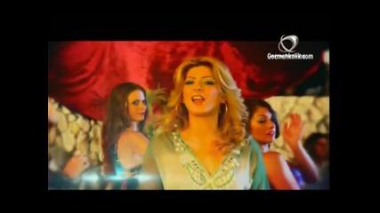 Sarit Hadad - Do You Love Me [www.gocmenkolik.com]
