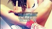 Trap Megamix 2014 Best Trap Music #90