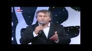 Halid Muslimovic - 2013 - Sve ce jednom zvat se lani (hq) (bg sub)