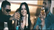 Mirsad Demirovic -da dane ne- Official Video 2018