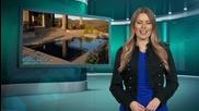 Inside Caitlyn Jenner's New Swanky Malibu Mansion
