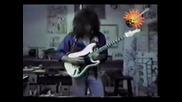 Jason Becker - Paganini No 5