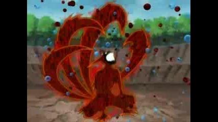 Naruto Shippuuden Ep 42 (2 - Ра част)