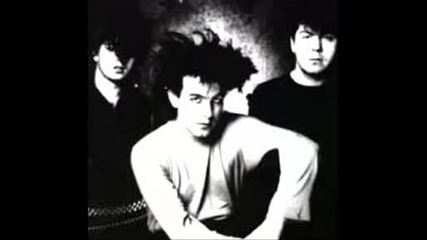 The Cure - Lost^^